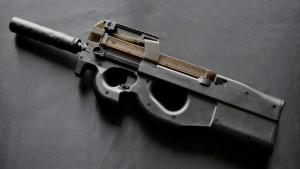 rifle_p90
