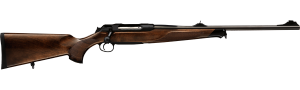 rifle_sauer_404_classic