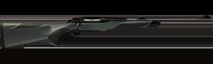 rifle_sauer_404_classic_xt