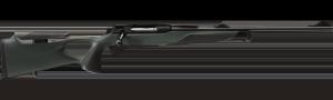 rifle_sauer_404_synchro_xt