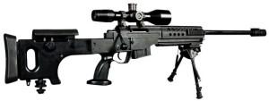 rifle_sniper_jng-90_bora