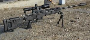 rifle_sniper_jng-90_ejercito_turquia_