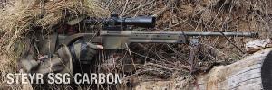 rifle_steyr_ssg_carbon