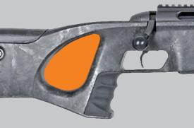 rifle_steyr_ssg_carbon_empunadura
