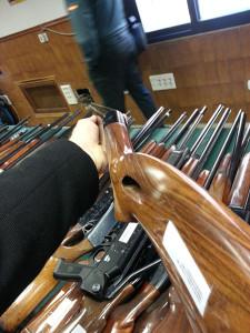 subasta_armas_tres_cantos_escopetas