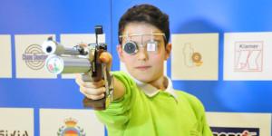 tirador_pistola_aire_junior_martin_freije