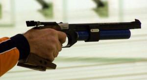 tiro_pistola_aire_comprimido
