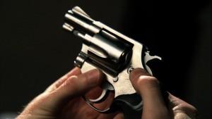 arma_backup_revolver