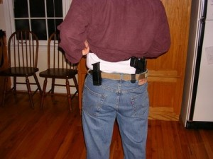 concealed_carry_cintura