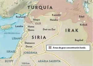 crisis_siria_kurdos