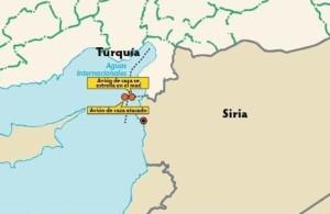 crisis_siria_mapa_turquia