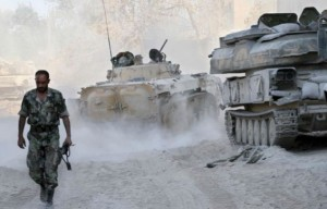 crisis_siria_soldado_sirio