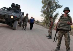 crisis_siria_soldados_turcos