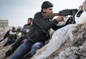 crisis_siria_turquia