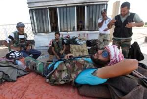 crisis_siria_yihadistas