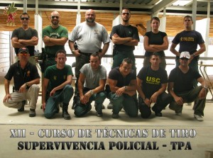 curso_tiro_supervivencia_policial_tpa
