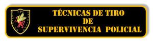 curso_tiro_supervivencia_policial_tpa_