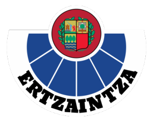 escudo_ertzaintza