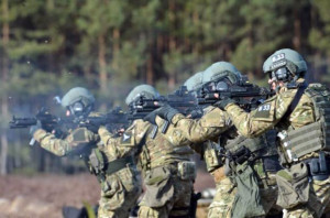 fuerzas_especiales_policia_militar_polonia