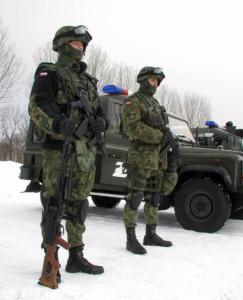 fuerzas_especiales_policia_militar_polonia__