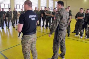 fuerzas_especiales_policia_militar_polonia_ufemp