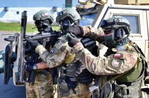 fuerzas_especiales_policia_militar_polonia_ufemp_