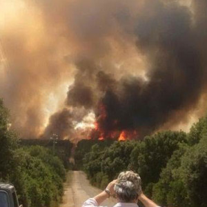 incendio_supervivencia_humo
