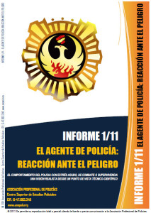 informe_1_11