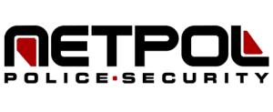 logo_netpol