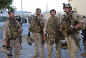 marcus_lutrell_lone_survivor_team_seal_10
