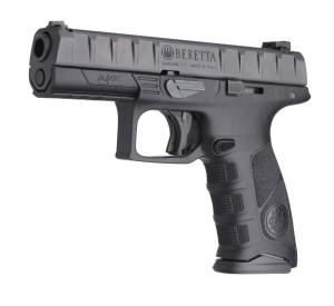 pistola_beretta_apx
