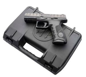 pistola_beretta_apx_9mm_40sw