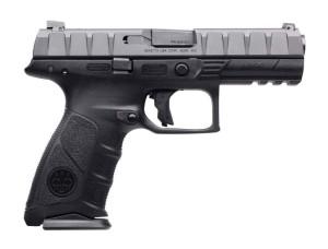 pistola_beretta_apx_aguja_lanzada_