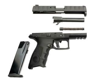 pistola_beretta_apx_despiece