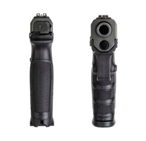 pistola_beretta_apx_miras_canon_empunadura