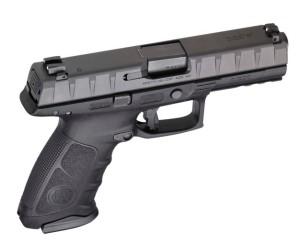 pistola_beretta_apx_miras_combate