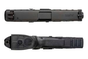 pistola_beretta_apx_miras_corredera
