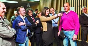 presentacion_en_la_linea_de_fuego_burgos