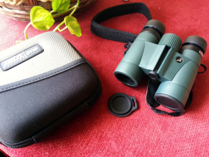 prismaticos_delta_optical_one_8x32_estuche
