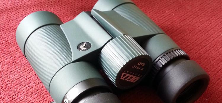 prismaticos halcon 8x32