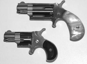 revolveres_naa_calibre22