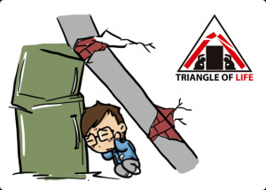 triangulo_vida_terremoto_mito_supervivencia