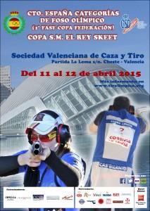 cartel_cto_espana_tiro_plato_skeet