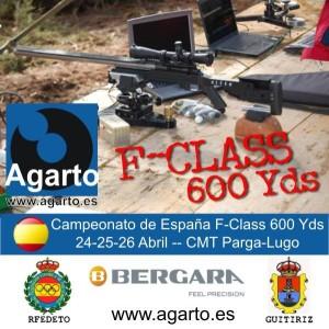 cto_espana_fclass_2015