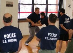 defensa_personal_policial_