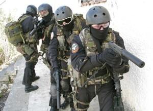 formacion_policial_giro_ooda_ezapac