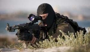 kidon_fuerzas_especiales_israel