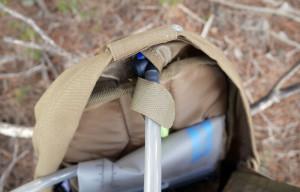 mochila_tasmanian_tiger_essential_tubo_bolsa_hidratacion