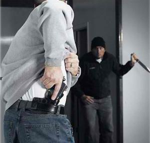 pistola_contra_cuchillo