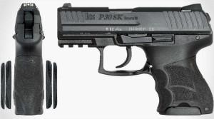pistola_hk_p30sk